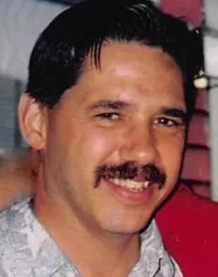 5602d57bddb8 Rowley - Guy Anthony Ciccone fought a valiant 10 year battle with cancer.  He won that battle on July 12, 2017. He won because in Heaven there is no  cancer, ...
